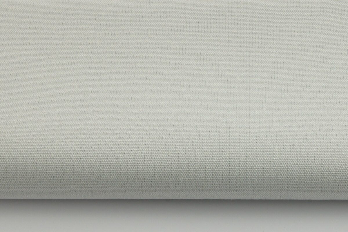 Rullītis 15x50cm